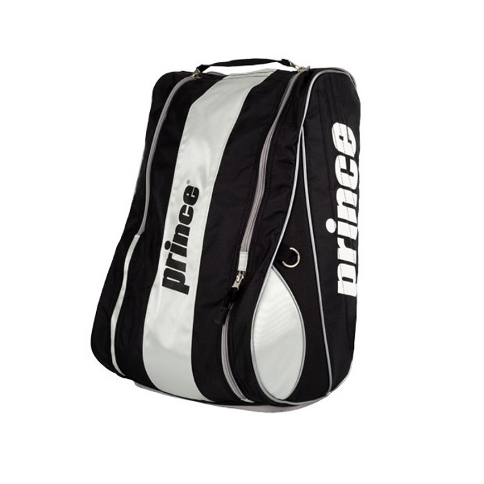 Prince-RacQ-3-Backpack