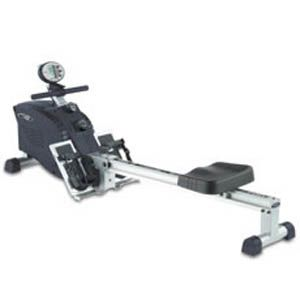 http://images.sweatband.com/upload/products/fullsize/R700Rower_L_300x300.jpg