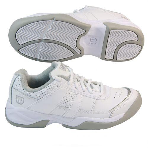 Tennis Shoes Wilson Advantage Court Iv