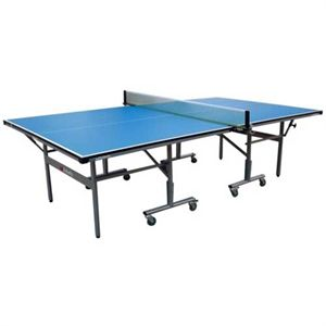 Delivery butterfly table tennis table cover butterfly table tennis